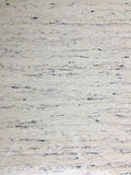 Marble pattern background Royalty Free Stock Photography