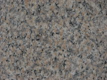 Marble pattern Stock Photo
