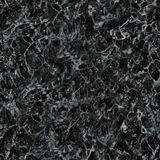 Marble pattern Stock Images