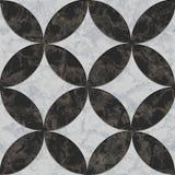 Marble pattern Stock Photos
