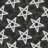 Marble pattern Royalty Free Stock Photography