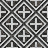 Marble pattern Royalty Free Stock Photo