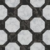 Marble pattern Royalty Free Stock Image
