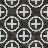 Marble pattern Royalty Free Stock Photos
