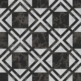Marble pattern Royalty Free Stock Images