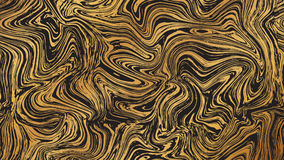 Marble pattern seamless texture, wood pattern, vector background. eps 8 Royalty Free Stock Photo