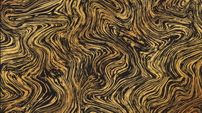 Marble pattern seamless texture, wood pattern, vector background. eps 8 Royalty Free Stock Photography