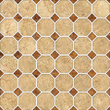 Marble pattern texture Royalty Free Stock Photos