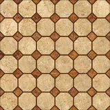 Marble pattern texture Stock Images