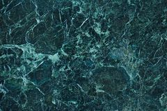 Dark green Marble pattern texture natural background. Interiors stock photography