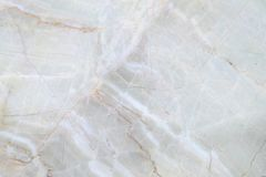Marble pattern texture natural background. Royalty Free Stock Image