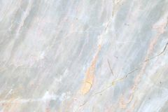 Marble pattern texture natural background. Royalty Free Stock Photos