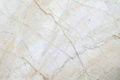 Marble pattern texture natural background. royalty free stock images