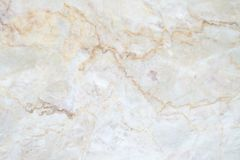 Marble pattern texture natural background. stock photo