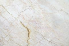 Marble pattern texture natural background. stock photos