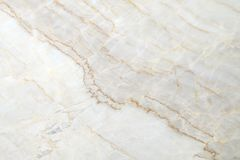 Marble pattern texture natural background. stock images