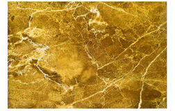 Marble pattern useful as background or texture Stock Photos