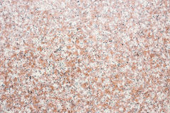 Marble pattern with veins usefu Stock Photo