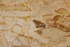 Marble pattern with veins useful as background or texture Royalty Free Stock Photography