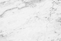 Marble patterned (natural patterns) texture background. Stock Images