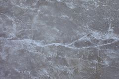 Marble patterned texture background. Texture with natural pattern. Marble patterned texture background. Abstract background pattern with high resolution stock photography