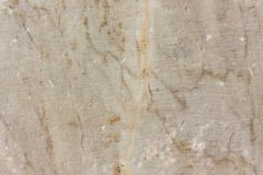 Marble texture pattern. Marble patterned texture background. abstract natural marble beige and white gray white marble texture background High resolution Royalty Free Stock Images