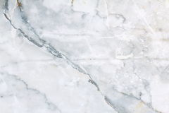 Marble patterned texture background, abstract natural marble. Royalty Free Stock Images