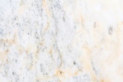 Marble patterned texture background, abstract natural marble. Royalty Free Stock Image