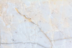 Marble patterned texture background, abstract natural marble. Royalty Free Stock Photography