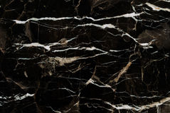 Marble patterned texture background, Abstract natural marble gold. stock images