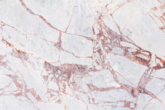 Marble patterned texture background, abstract natural marble. Stock Photos