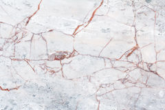 Marble patterned texture background, abstract natural marble. Stock Photography