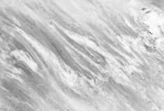 Marble patterned texture background ,Black and white. Marble patterned texture background. Marbles of Thailand, Black and white Stock Image