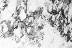Marble patterned texture background ,Black and white. Marble patterned texture background. Marbles of Thailand, Black and white Royalty Free Stock Images