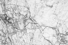Marble patterned texture background ,Black and white. Marble patterned texture background. Marbles of Thailand, Black and white Stock Photography