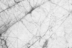 Marble patterned texture background ,Black and white. Marble patterned texture background. Marbles of Thailand, Black and white Stock Photo