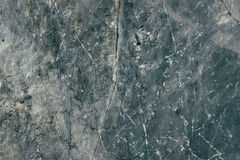 Marble patterned texture background. High resolution image of Marble patterned texture background Stock Photography