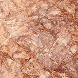 Marble patterned texture background. Marble patterned texture for background royalty free stock image