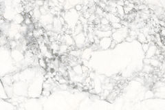 Marble patterned texture background. Marbles of Thailand,. Abstract natural marble black and white gray Royalty Free Stock Photography