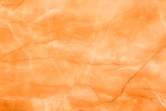 Marble patterned texture background Royalty Free Stock Images