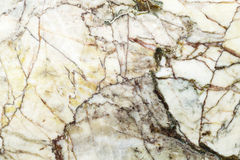 Marble patterned texture background. Marble patterned texture background (natural color), Marbles of Thailand Stock Photos