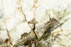 Marble patterned texture background. Marble patterned texture background (natural color), Marbles of Thailand Stock Images