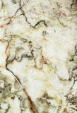 Marble patterned texture background. Marble patterned texture background (natural color), Marbles of Thailand Stock Image