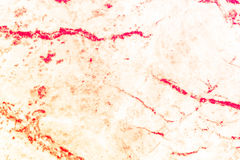 Marble patterned texture background natural dirty Stock Images