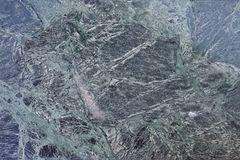 Marble patterned texture background. Texture with natural pattern stock images