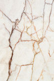 Marble patterned texture background in natural patterned and color for design. Royalty Free Stock Photos
