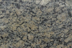 Marble. Photo of a piece of marble Royalty Free Stock Images