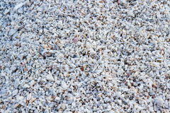 Marble quarry, stone texture, Stone Quarrying Royalty Free Stock Image