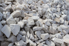 Marble quarry, stone texture, Stone Quarrying Stock Photos