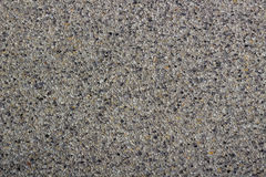 Marble Render cement, background Royalty Free Stock Photography